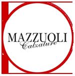 Bruno Mazzuoli