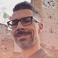 Daniele Gasparini