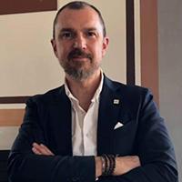 Alessandro Barchetti