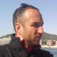 Andrea Segreto