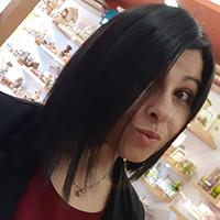 Alessia Speranza