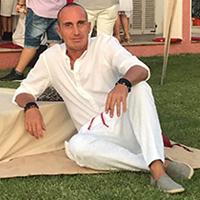 Christian Berardi